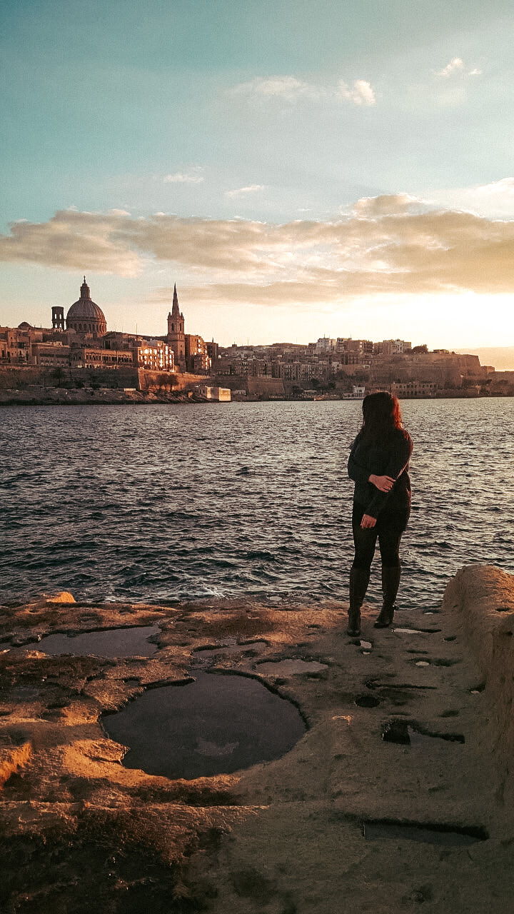 12 Amazing Things To Do In Valletta