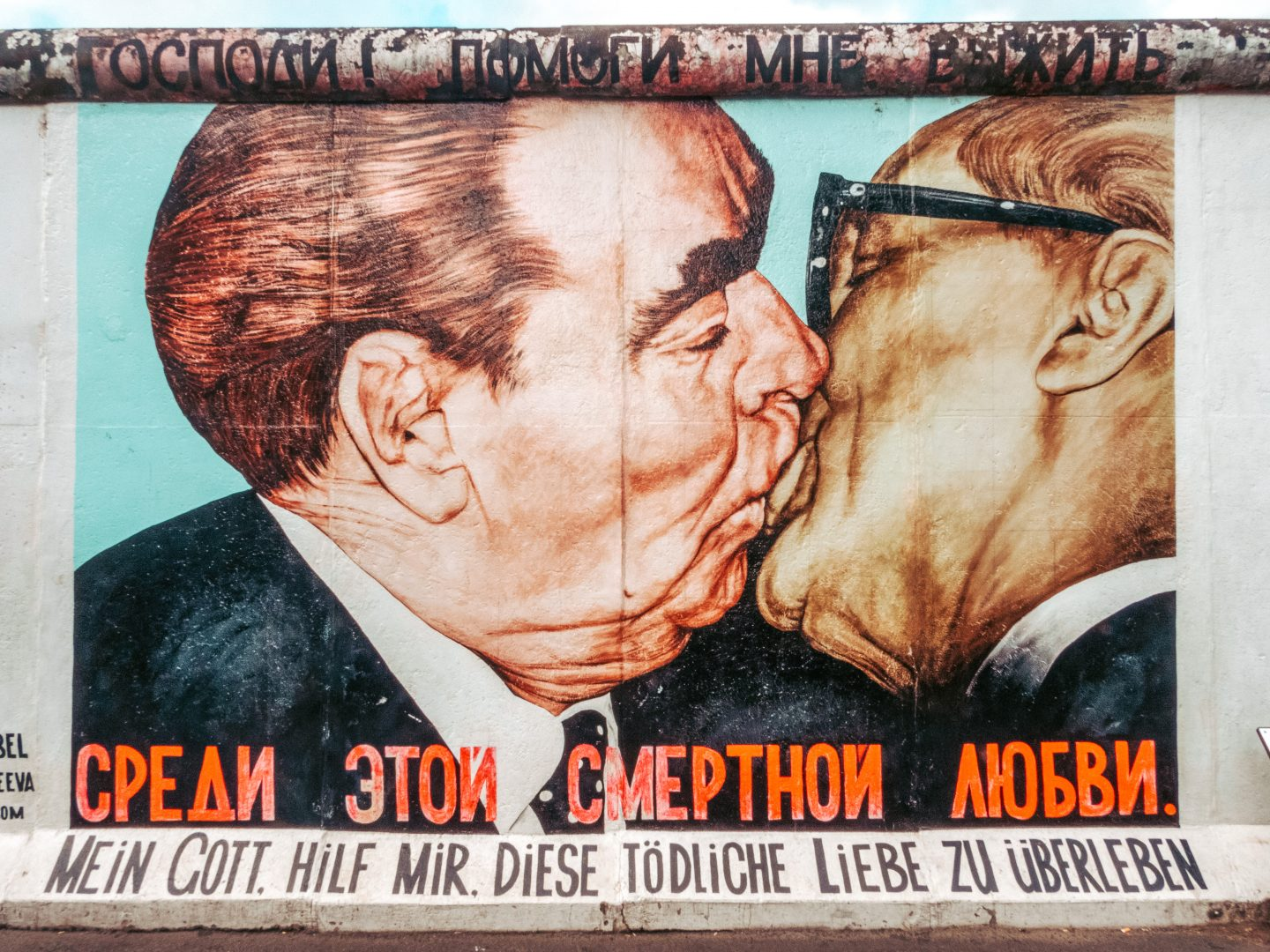 fraternal-kiss-berlin-berlin-wall-east-side-gallery