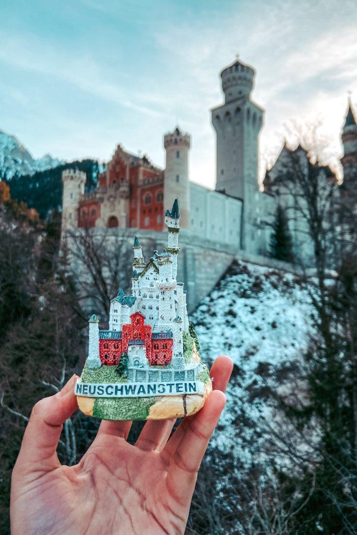 15 Epic Germany Bucket List Destinations