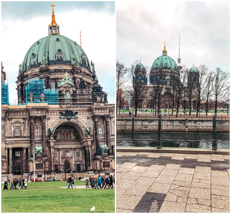 berliner-dome-berlin