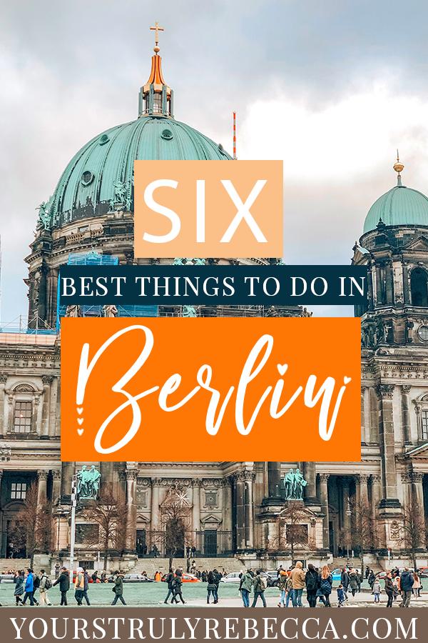 berlin-berlin-marathon-2020-berlin-guide-pinterest