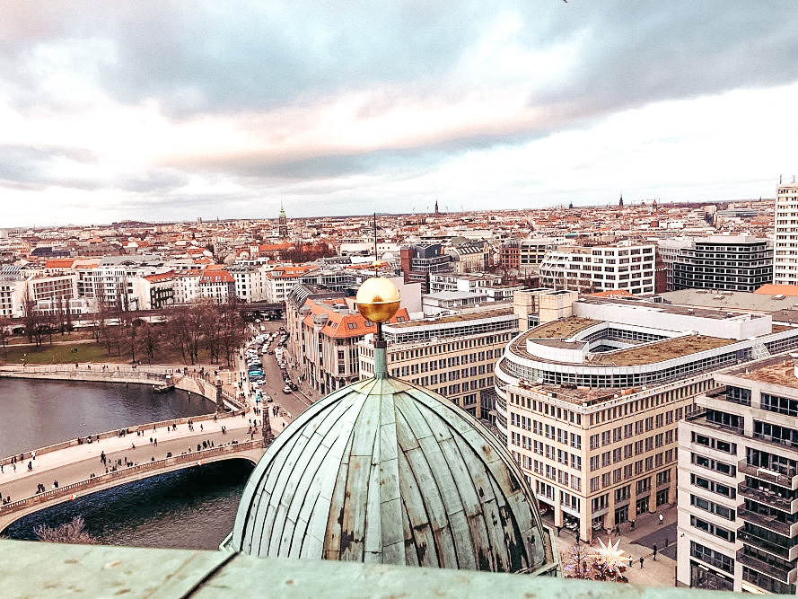 berliner-dom-roof-berlin-view