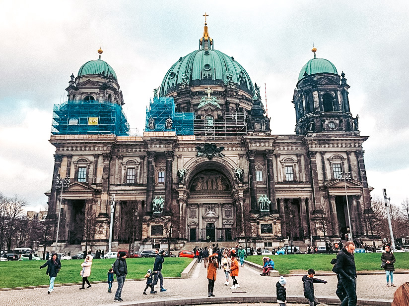 berliner-dom-germany-berlin
