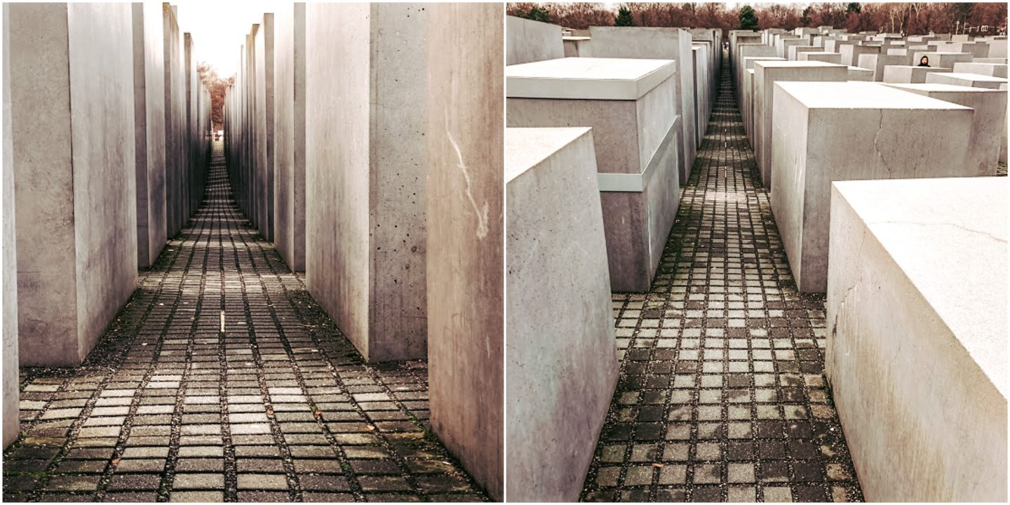 holocaust-memorial-collage