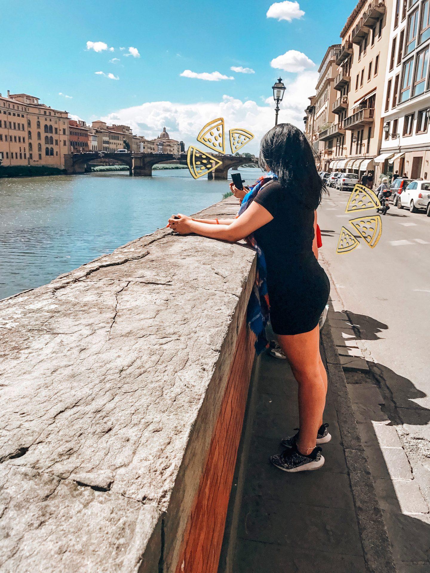 Tuscany Road Trip: Florence, Siena, Montepulciano, San Gimignano