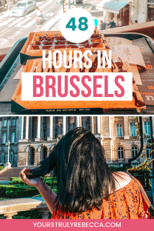 brussels-belgium-pinterest-travel