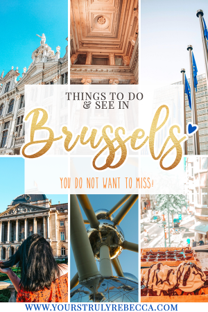 brussels-pinterest-belgium-travel