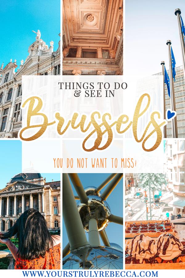 brussels-pinterest-belgium-travel