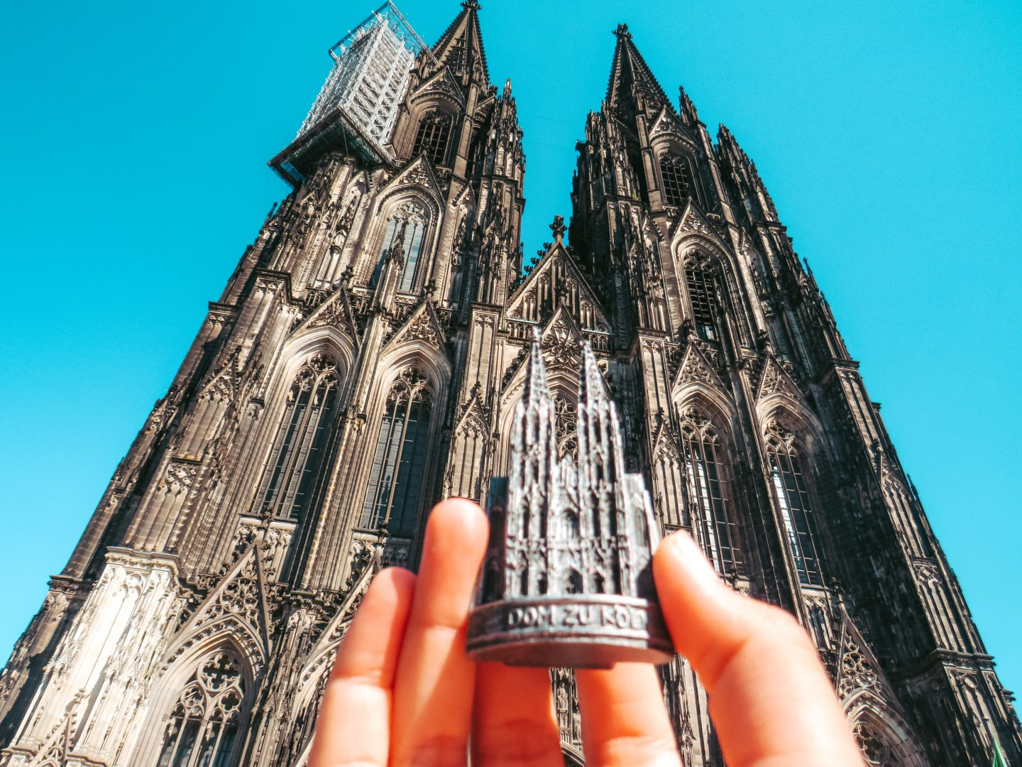 cologne-cologne-cathedral-germany