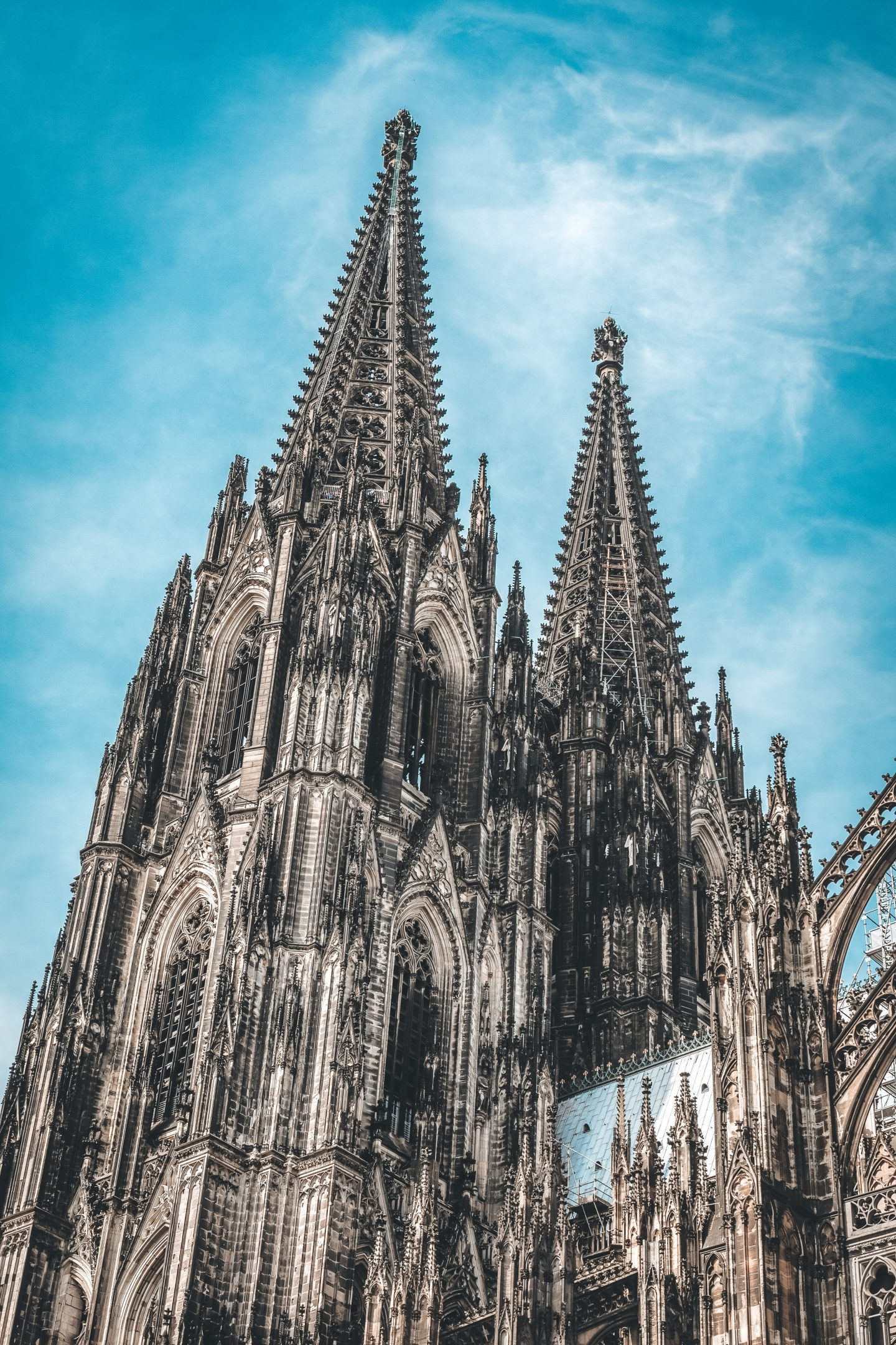 cologne-cathedral-germany-dom-cologne