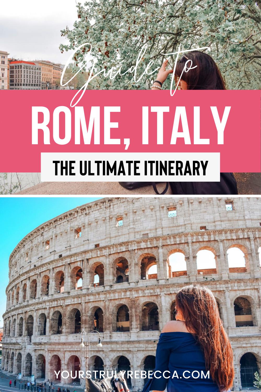 ROME-ITALY-PINTEREST-TRAVEL