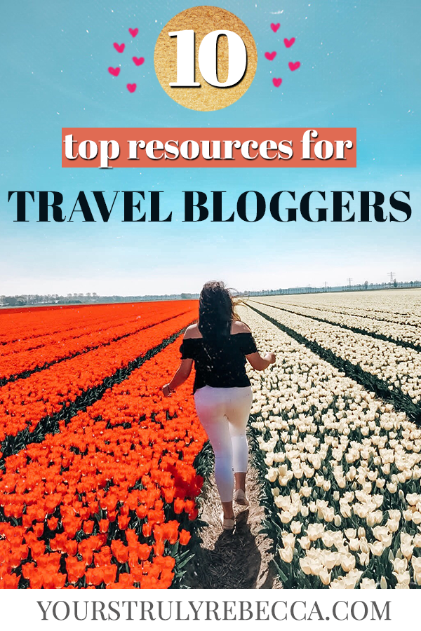This post includes the best top resources for bloggers. Check out this post for top blogging resources such as Stock photos and plugins to help you make money blogging, grow your SEO & ranking and turn your blog into a business. #blog #blogging #bloggingtips #makemoneyblogging #blogresources #bloggingresources #stopphotos #SEO