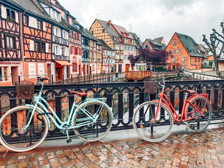 colmar-france-romantic-destinations-europe