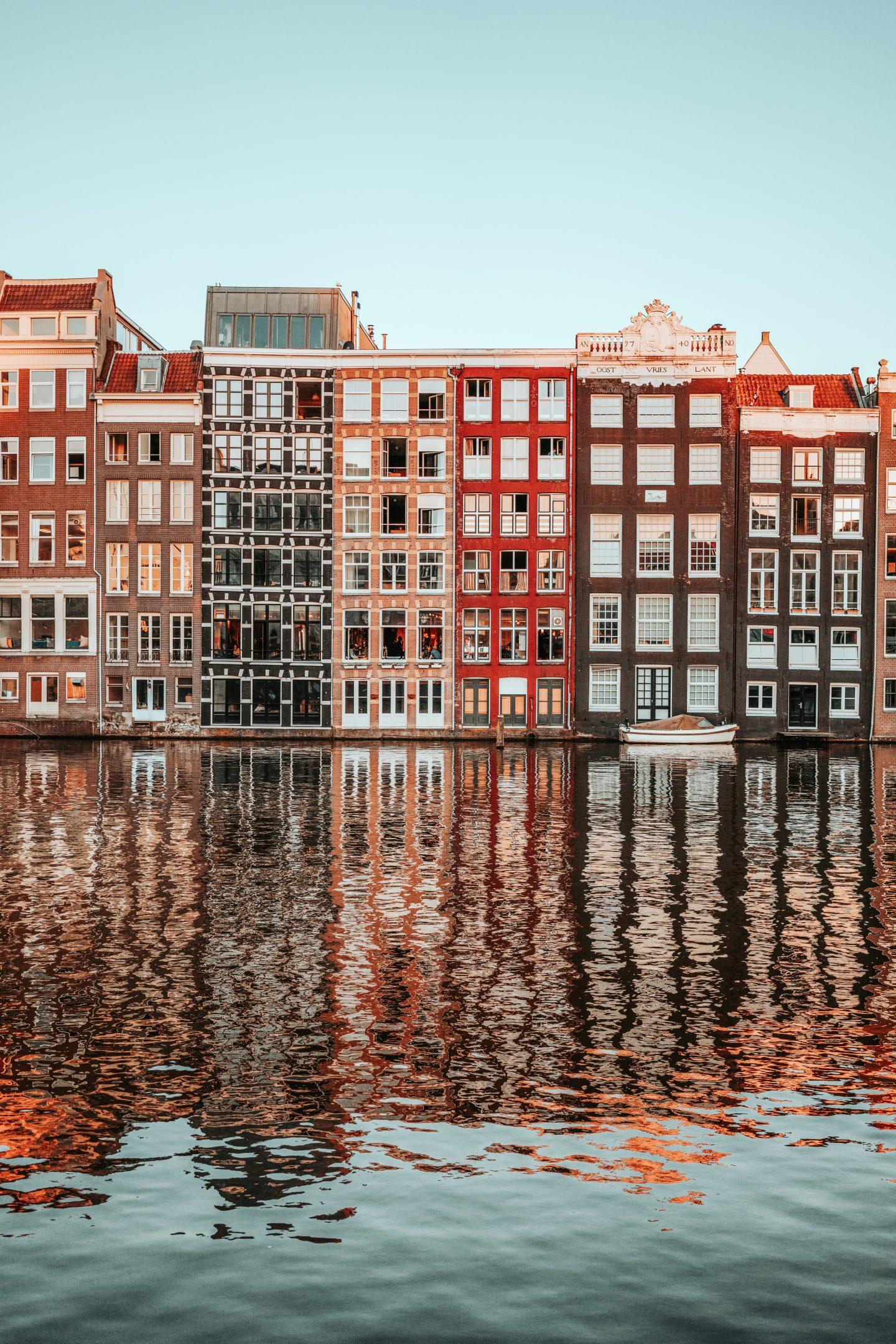 amsterdam-netherlands-romantic-destinations-europe