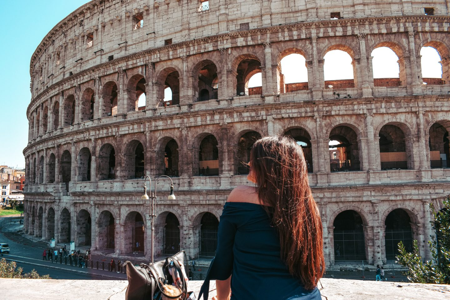 rome-italy-colosseum-
