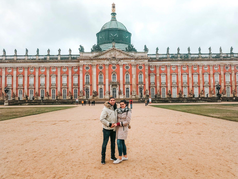berlin-germany-romantic-destinations-europe