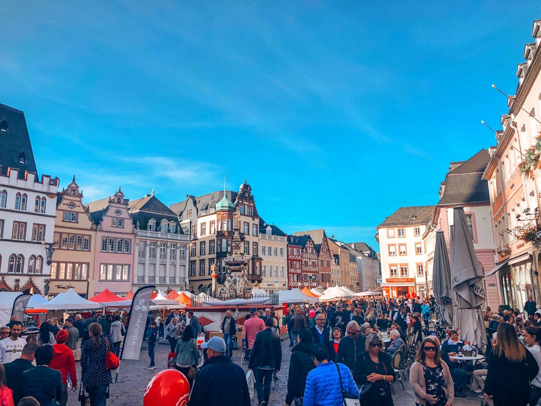 trier-germany-romantic-destinations-europe