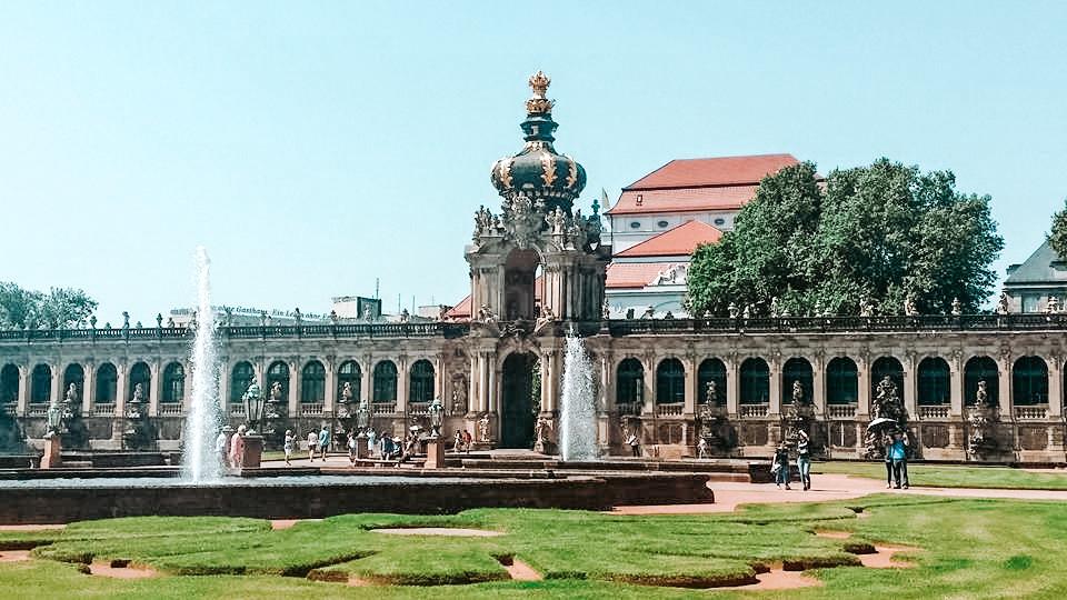 dresden-germany-romantic-destinations-europe