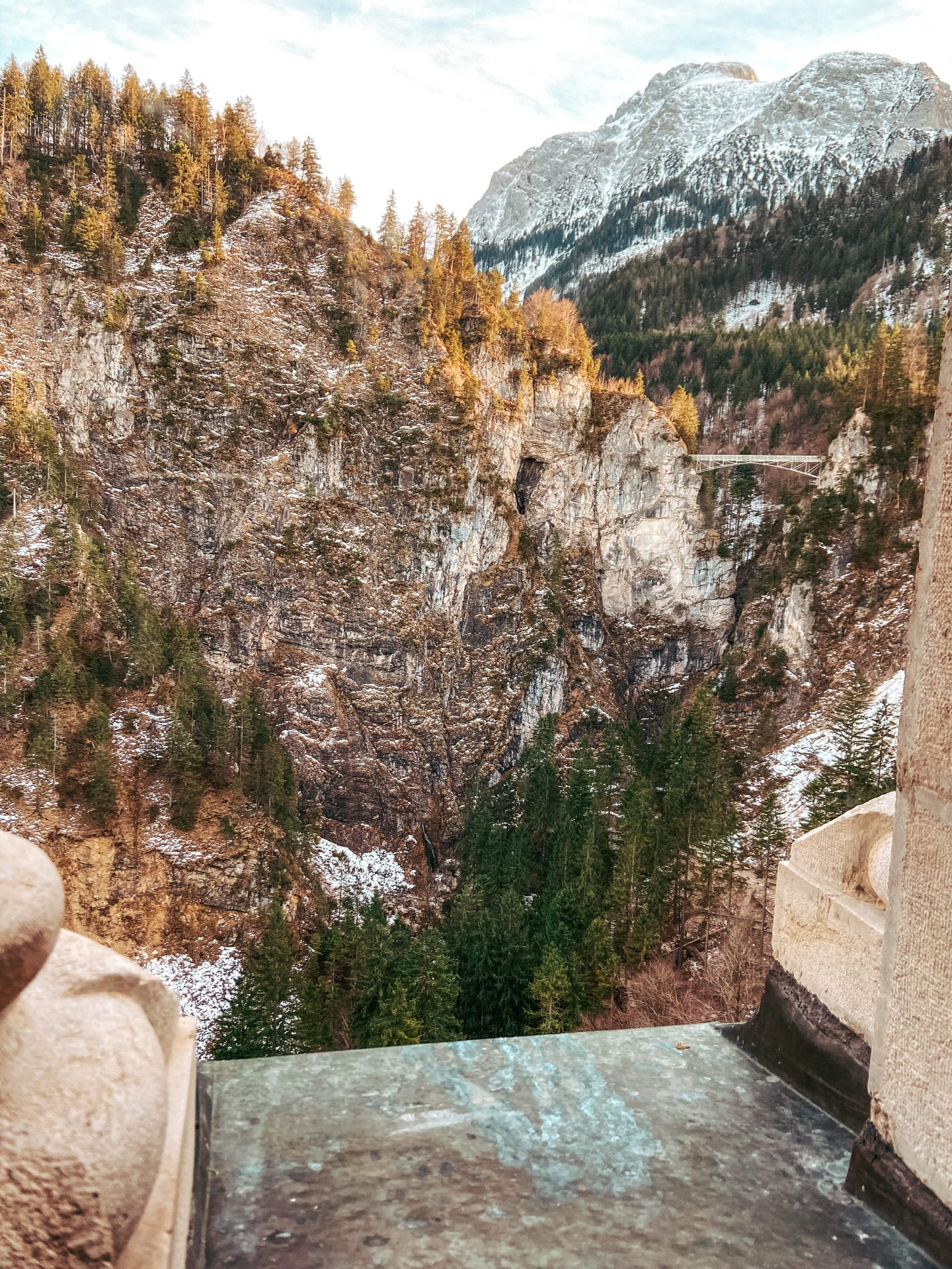 views-from-inside-neuschwanstein-castle