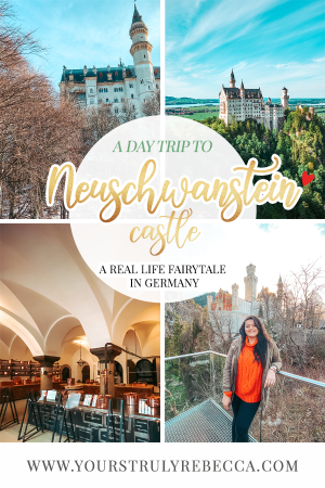 neuschwanstein-castle-day-trip-pinterest-