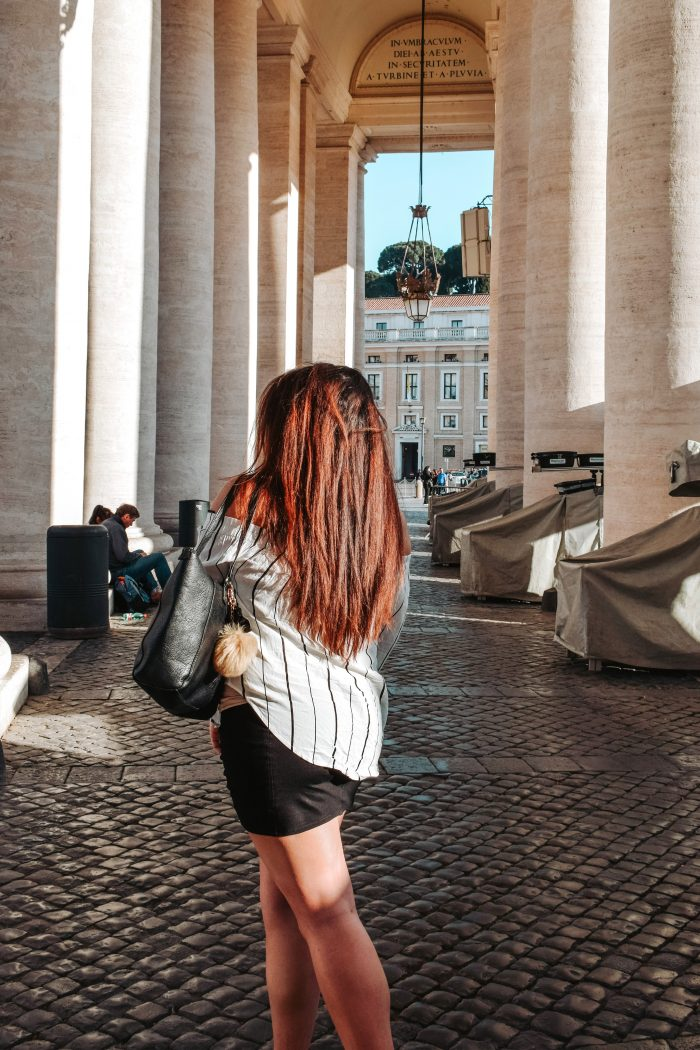 10 Reasons Why Students Should Study Abroad