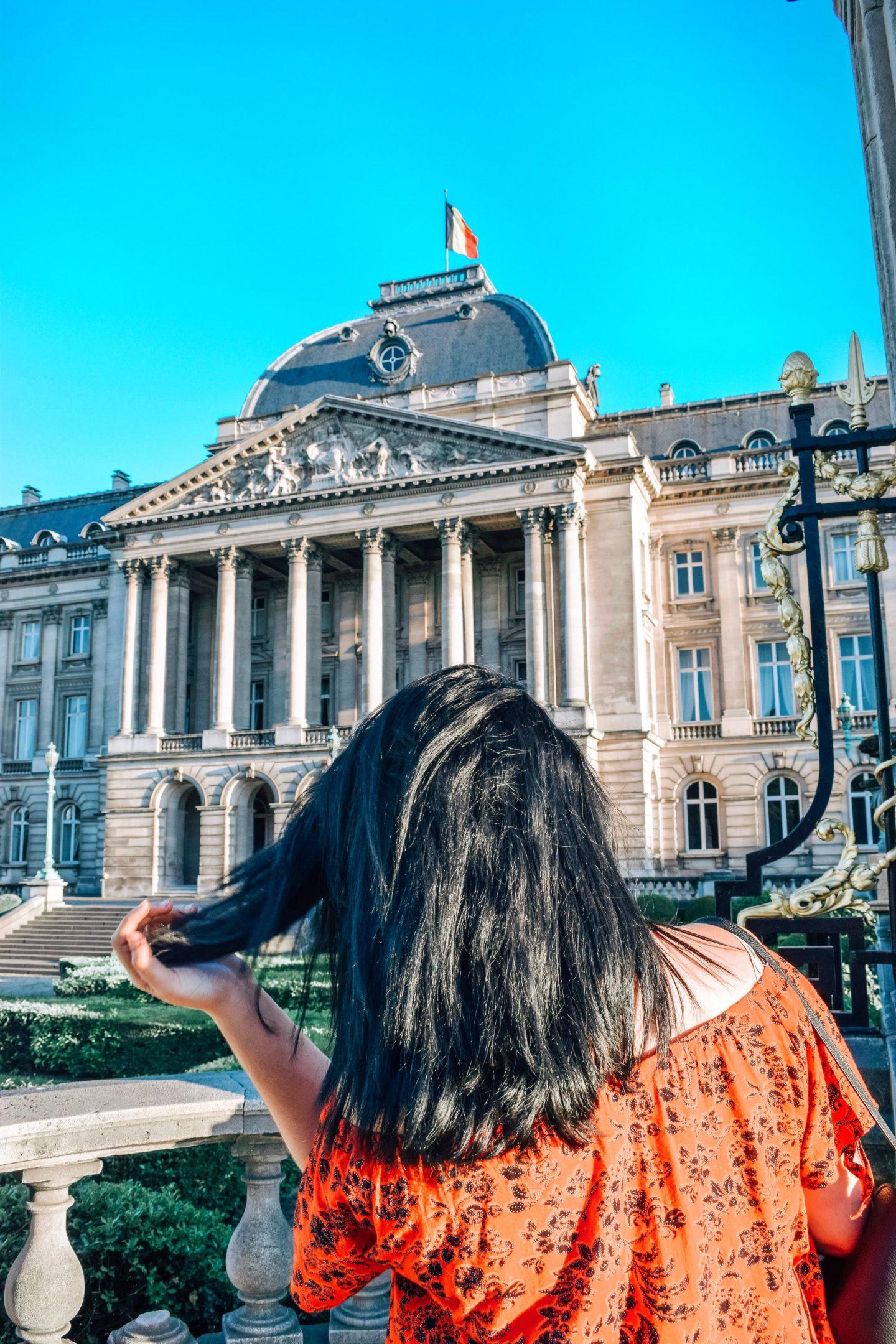 brussels-belgium-royal-palace-romantic-destinations-europe