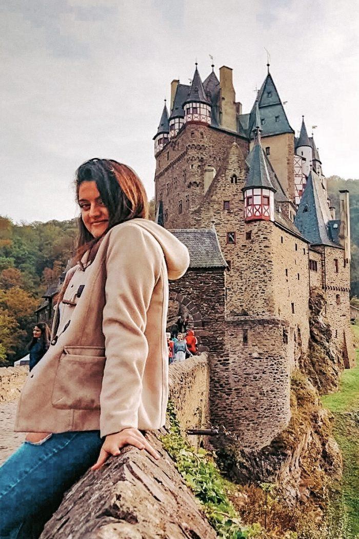 Top Castles To See In Germany: Must See German Castles
