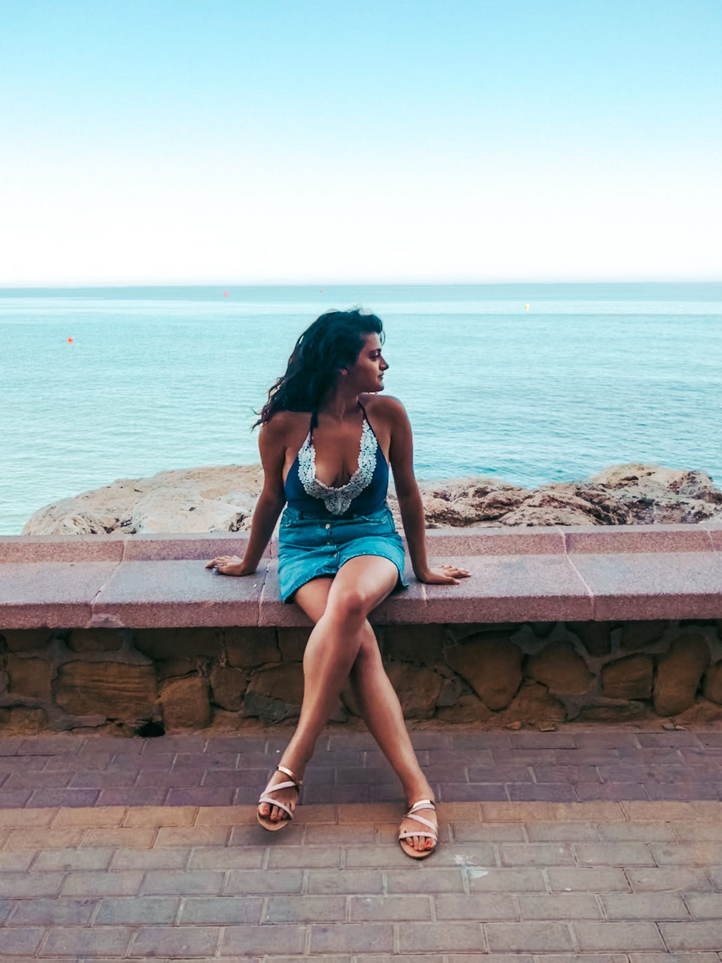 A Travel Blogger Thoughts About The Coronavirus (COVID-19)