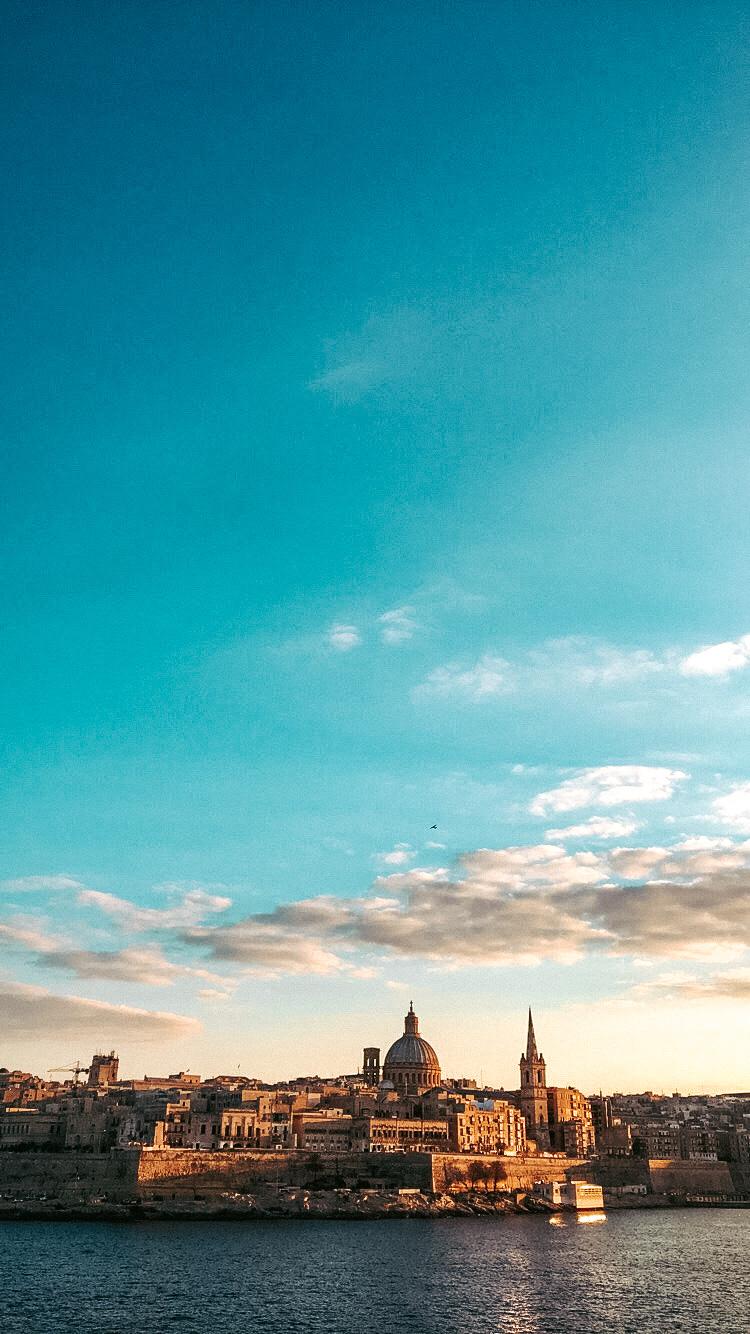valletta-malta-skyline-sliema-tigne