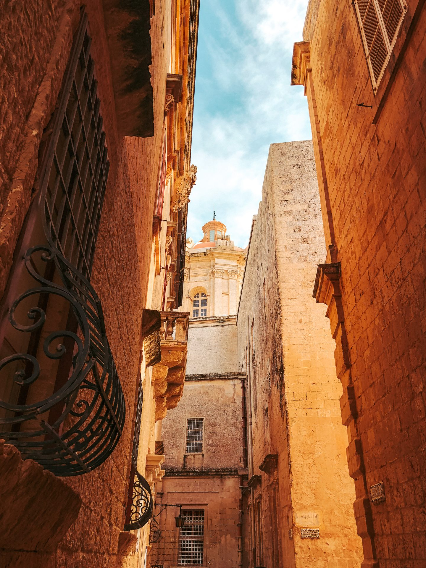 mdina-malta-streets-game-of-thrones