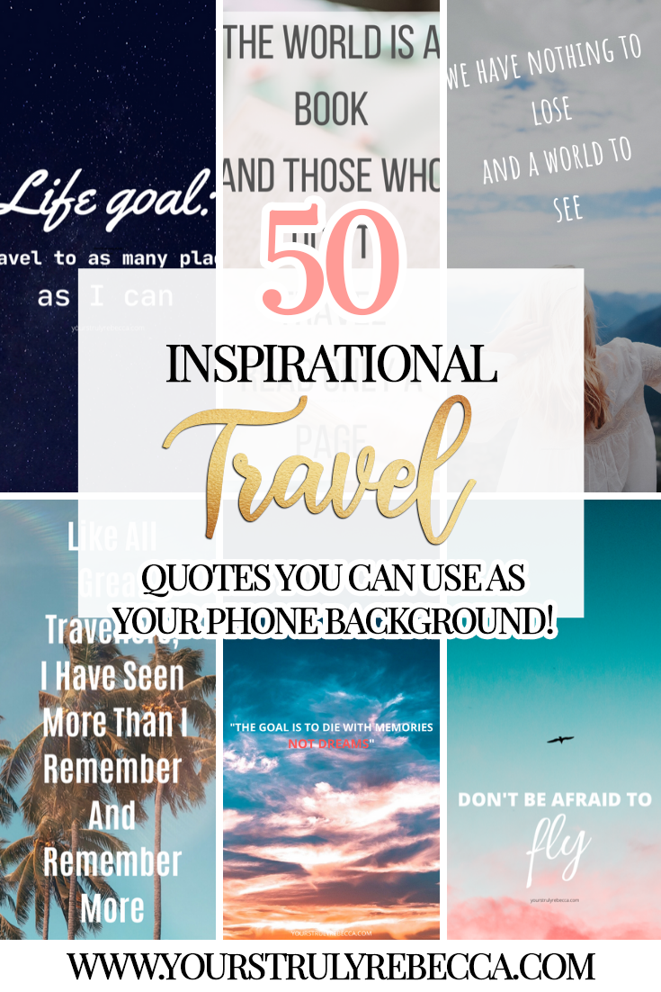 travel-quotes-inspirational-quotes