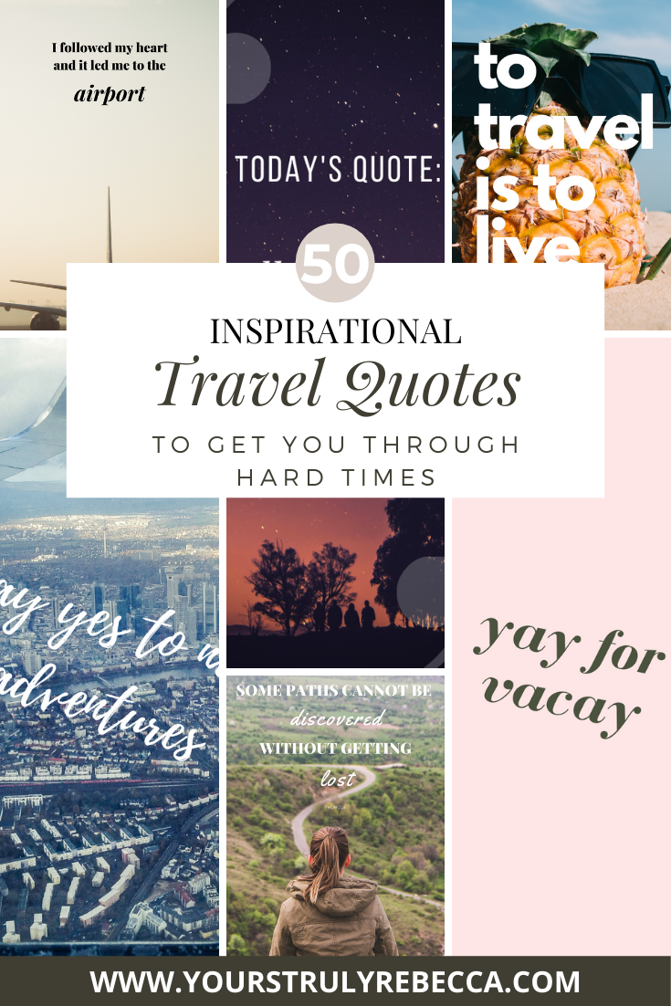 travel-quotes-inspirational-phone-backgrounds