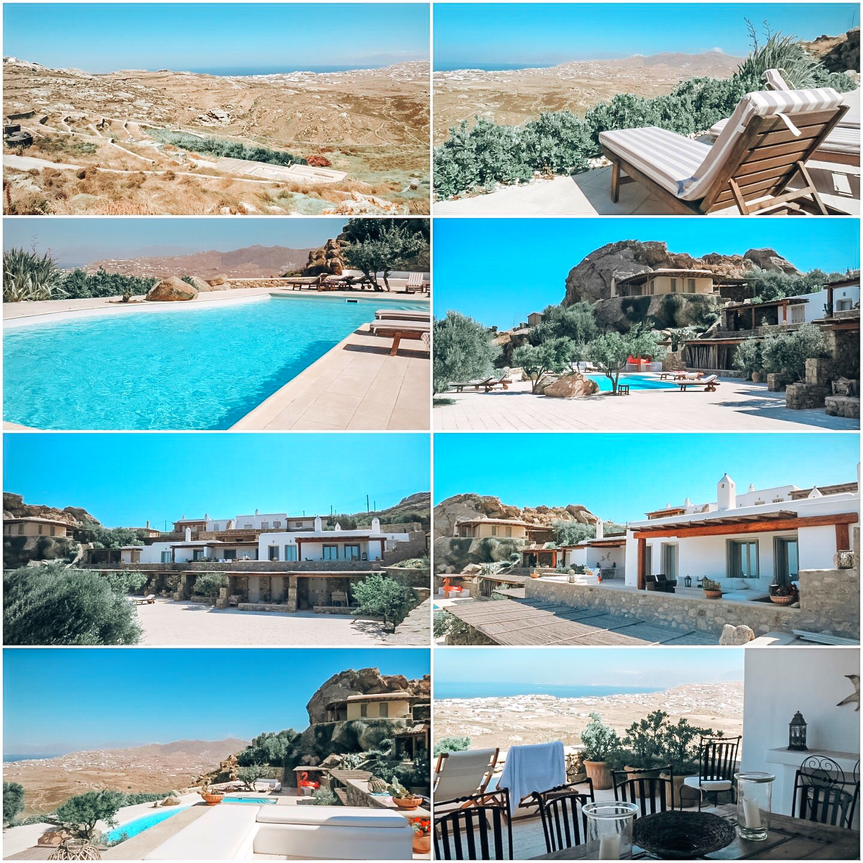 starlight-villa-mykonos-accommodation-in-mykonos