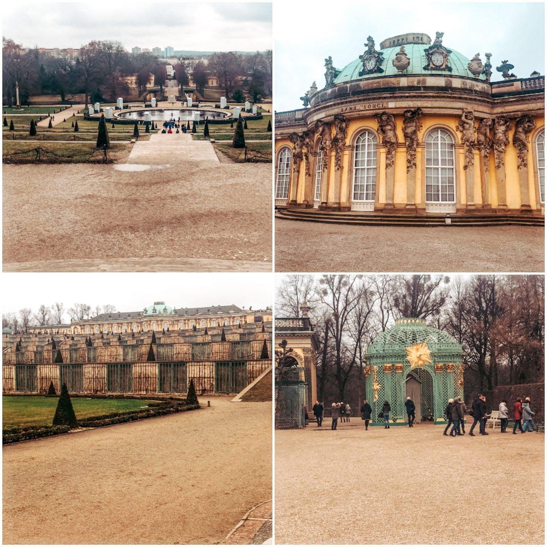 potsdam-palace-germany-berlin