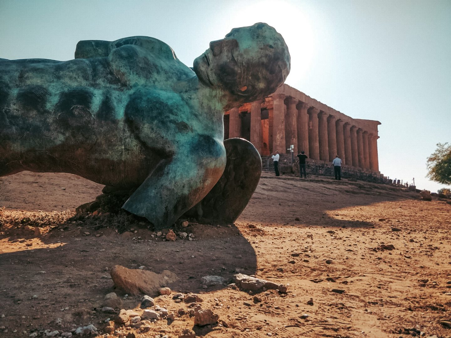 agrigento-sicily-syracuse-valley-of-temples