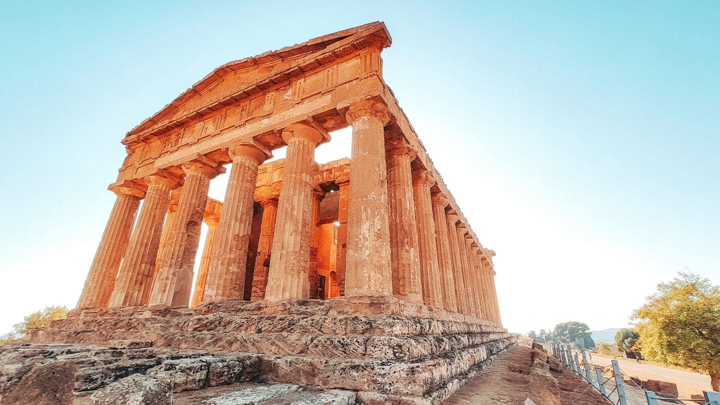 agrigento-sicily-valley-of-temples-syracuse