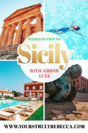 weekend-trip-sicily-pinterest-syracuse-airbnb-luxe
