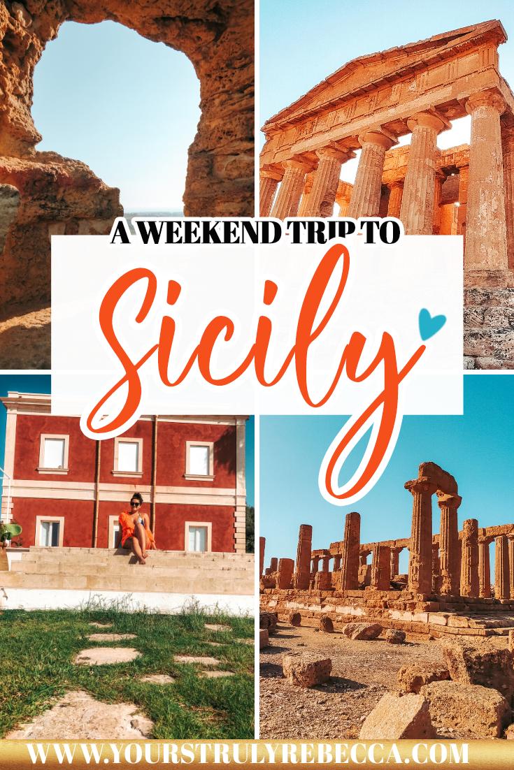 weekend-trip-sicily-pinterest-syracuse-airbnb-luxe