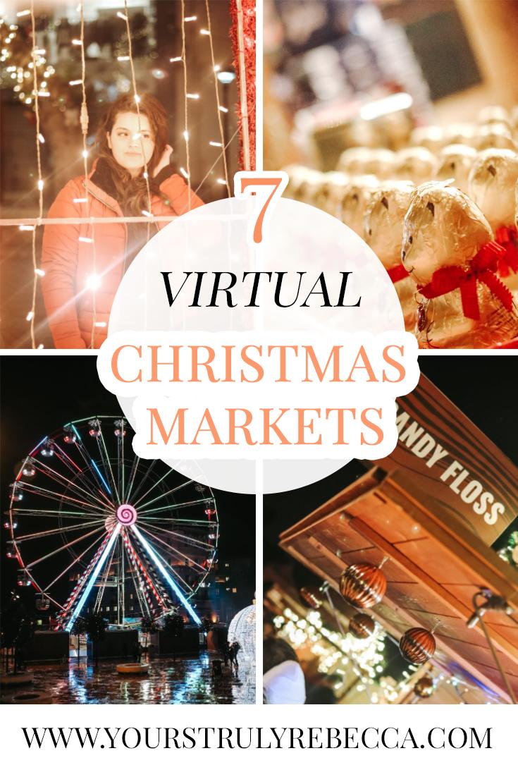 virtual-christmas-markets-europe