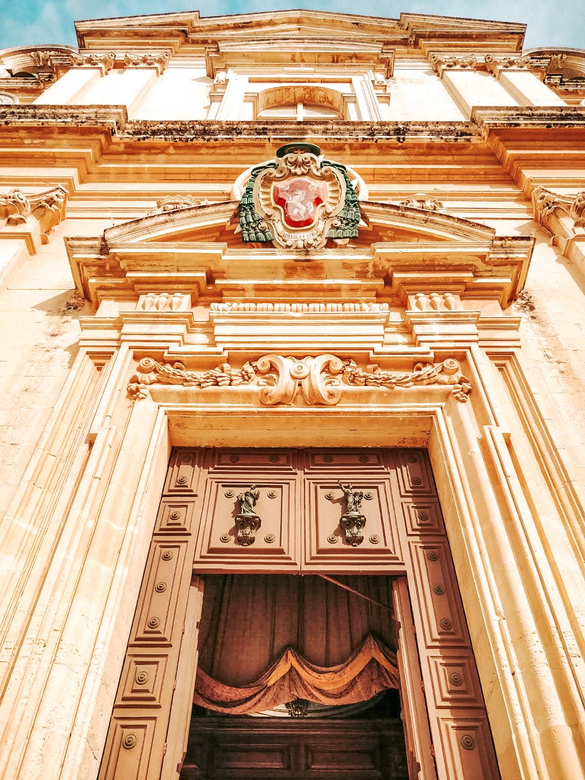 mdina-malta-cathedral