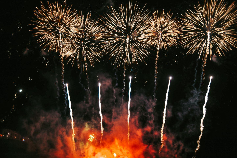 malta-fireworks-moving-to-malta