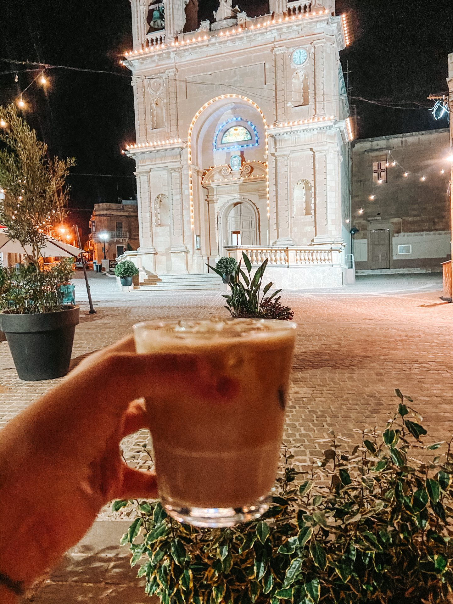 costa-coffee-marsaxlokk-malta-iced-coffee