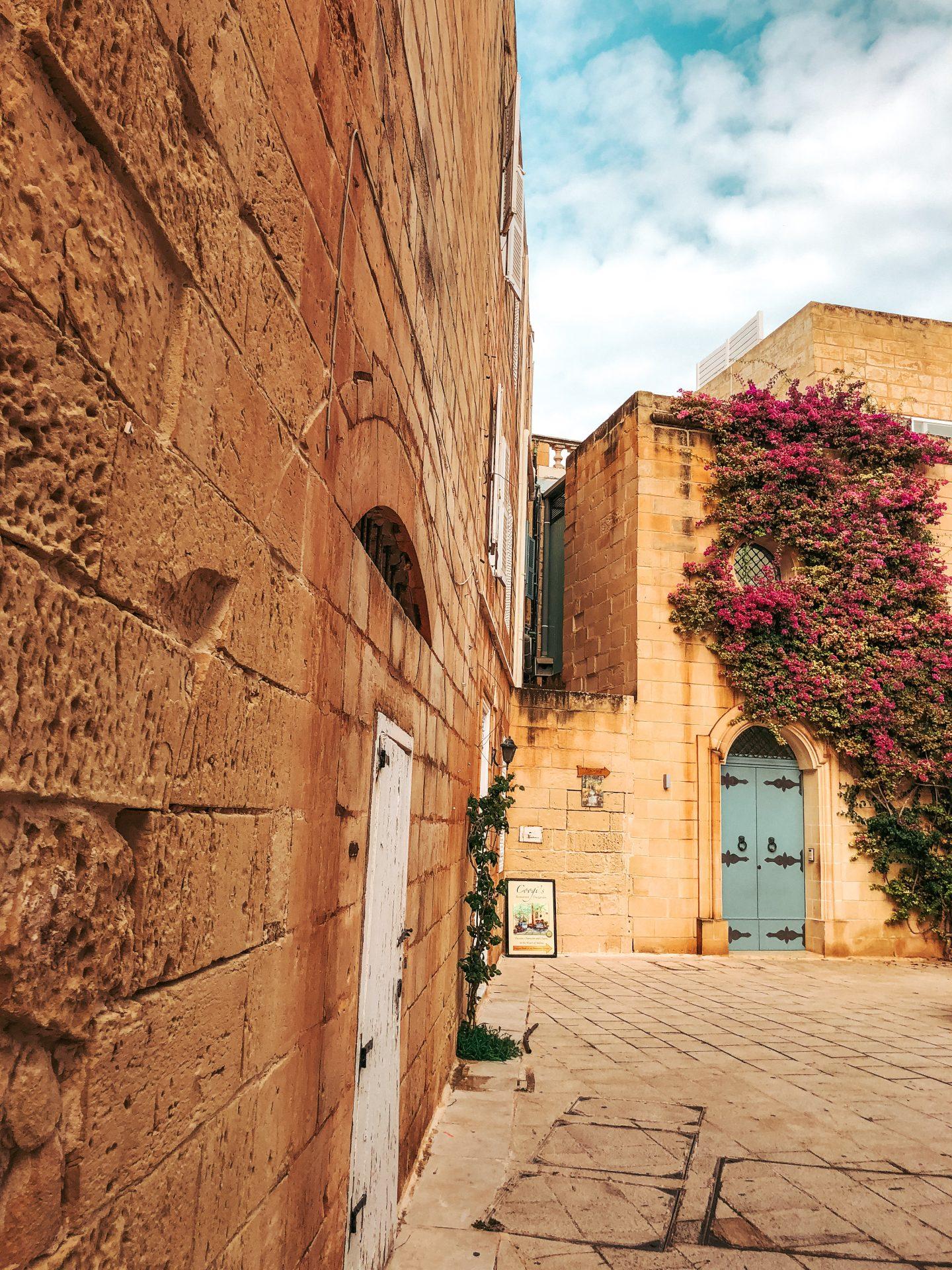 mdina-malta-malta-doors