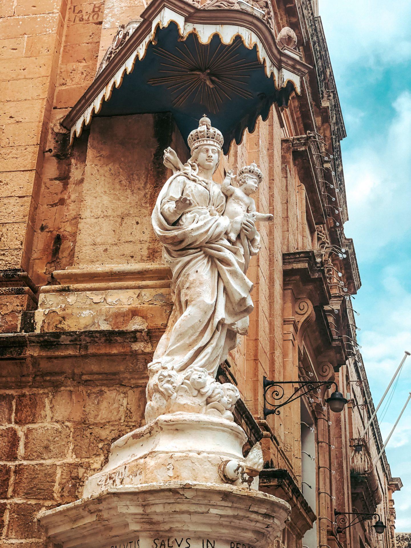 mdina-malta-shrine