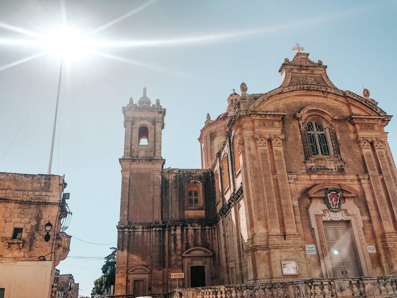 qrendi-malta-church-traditional