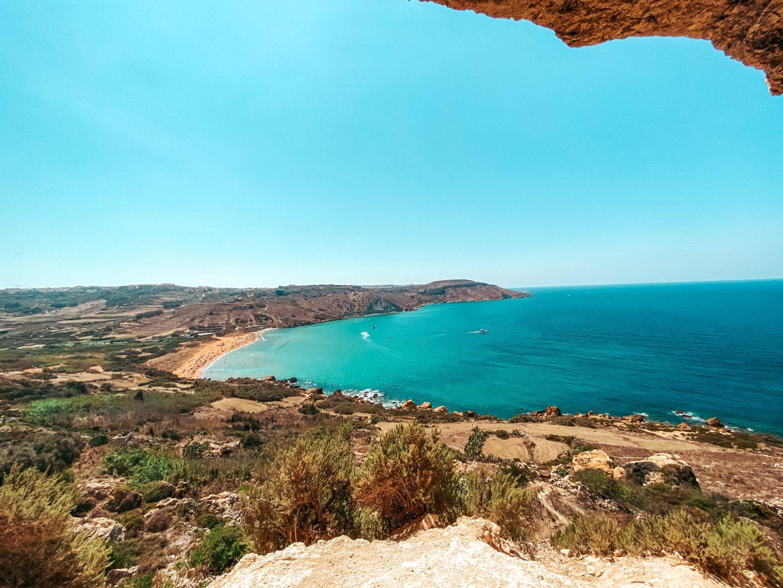 mixta-cave-malta-gozo-influencer-malta