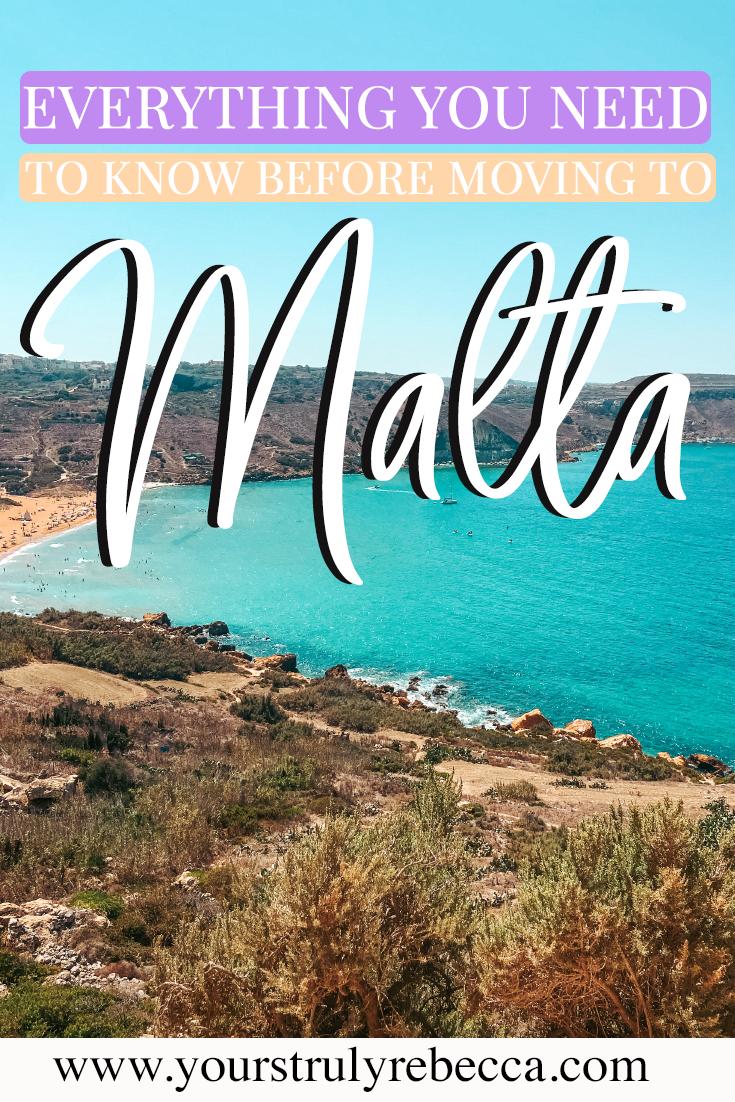 move-to-malta-pinterest
