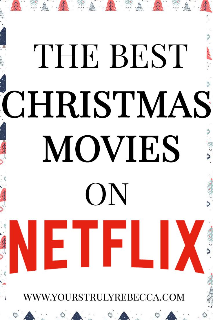 netflix-christmas-movies-2020