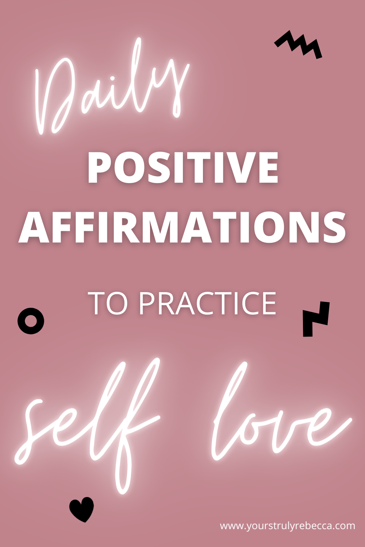 daily-positive-affirimations-self-esteem-boost