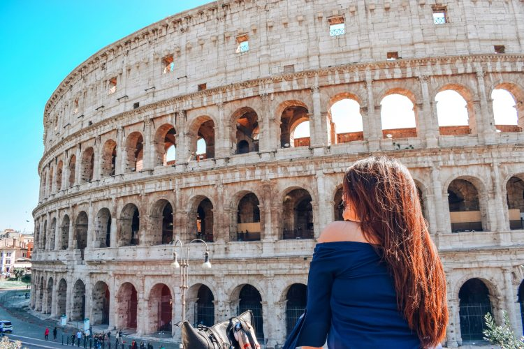 italy-rome-europe-solo-female-travel
